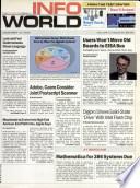 12 Gru 1988