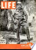 2 Paź 1944