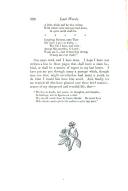 Strona 398