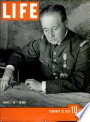 20 Lut 1939
