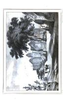 Strona 130