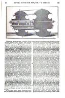 Strona 261