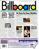 5 Paź 2002