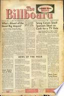 28 Maj 1955