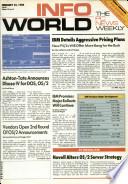 22 Lut 1988