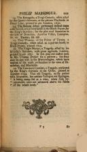 Strona 101