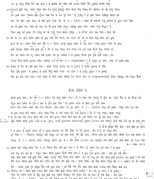 [merged small][ocr errors][merged small][ocr errors][merged small][ocr errors][ocr errors][ocr errors][ocr errors][ocr errors][ocr errors][ocr errors][ocr errors][ocr errors][ocr errors][ocr errors][ocr errors][ocr errors][ocr errors][ocr errors][ocr errors][ocr errors][ocr errors][ocr errors]