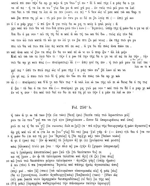 [merged small][ocr errors][merged small][merged small][merged small][ocr errors][ocr errors][ocr errors][ocr errors][ocr errors][ocr errors][ocr errors][ocr errors][ocr errors][ocr errors][ocr errors]