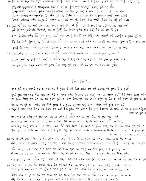 [merged small][merged small][ocr errors][merged small][merged small][ocr errors][ocr errors][ocr errors][ocr errors][ocr errors][ocr errors][ocr errors][ocr errors][ocr errors][ocr errors][ocr errors][ocr errors][ocr errors][ocr errors][ocr errors][ocr errors]
