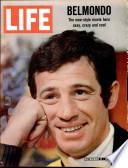 11 Lis 1966