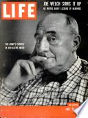 26 Lip 1954