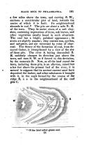 Strona 161