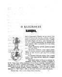 Strona 577