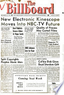 20 Gru 1952
