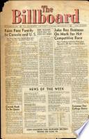 24 Wrz 1955