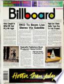 4 Paź 1980
