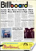11 Lut 1967