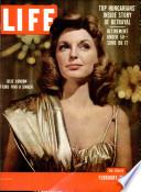 18 Lut 1957