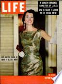31 Paź 1955