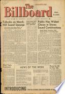 8 Cze 1959