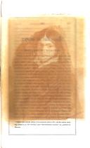 Strona 446