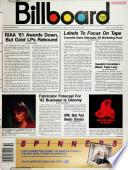 19 Gru 1981