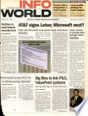 21 Mar 1994