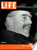 24 Kwi 1939
