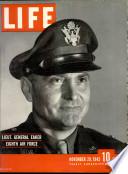 29 Lis 1943