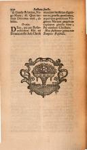Strona 330