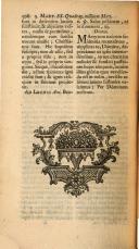 Strona 506