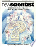 20 Lut 1986