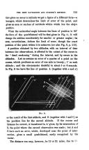 Strona 113