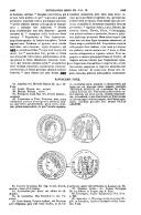 Strona 1085