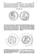 Strona 1103