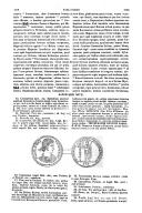Strona 1139