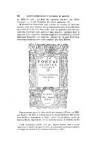 Strona 208