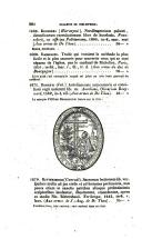 Strona 804