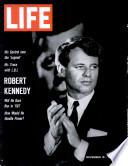 18 Lis 1966