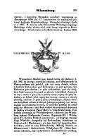 Strona 371