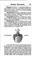 Strona 463