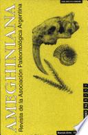 1997 - Tom34,Nr 1