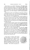 Strona 420