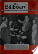 27 Gru 1947