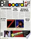 25 Maj 1985