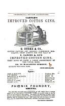 Strona 378