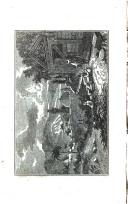 Strona 166