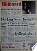 9 Sty 1965
