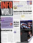 9 Mar 1998