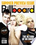 23 Maj 2009